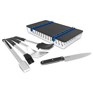 Broil King Porta-Chef Tool Kit