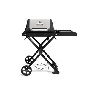 Broil King Porta-Chef AT220 LP