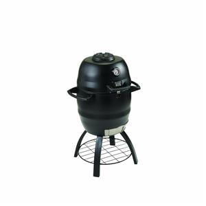 Barbecue Keg 2000 de Broil King