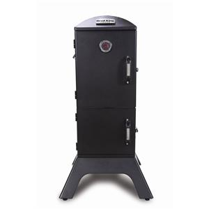 Fumoir vertical Smoke de Broil King
