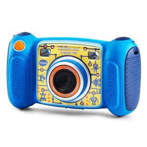 Appareil photo Kidizoom Camera Pix de VTechMD (bleu)