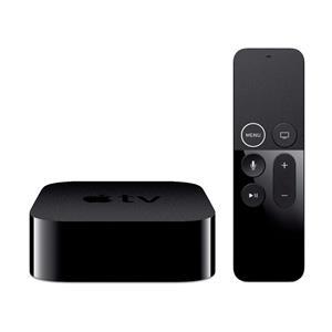 Apple TV 4K de 32 Go