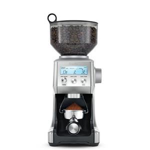 Moulin à café Smart Grinder Pro de Breville