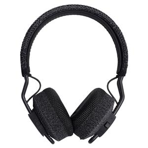adidas® On-Ear Bluetooth Headphones - RPT-01